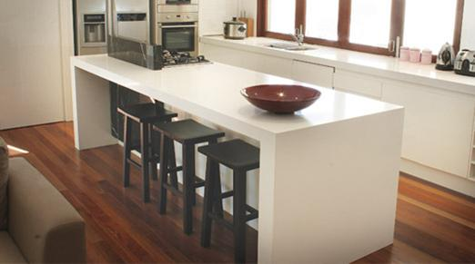 engineered stone countertops near me pros and cons