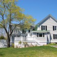 64 Wakeman Rd, New Canaan, CT