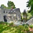 SOLD  –  147 Millport Avenue, New Canaan, CT