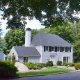 SOLD  –  Wahackme Lane, New Canaan CT
