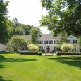 SOLD -Lambert Road, New Canaan, CT