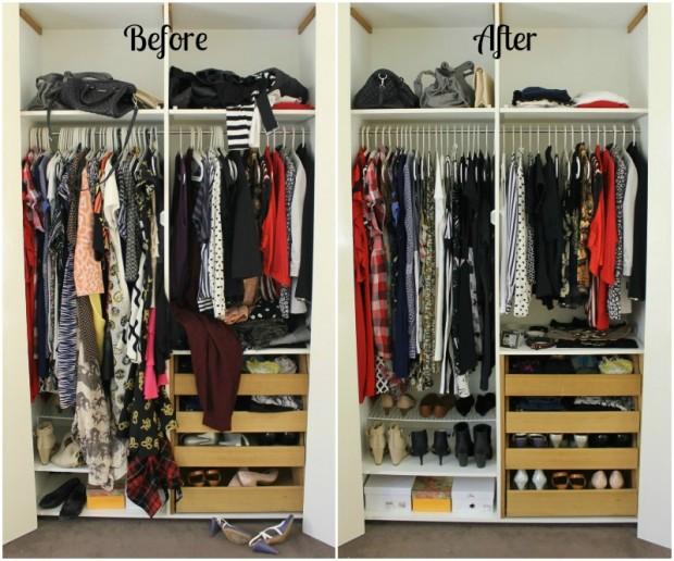 staging closet 2