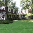 SOLD – Carriage Lane, New CT
