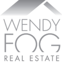 Wendy Fog Real Estate