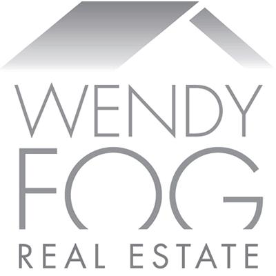 Wendy Dixon Fog